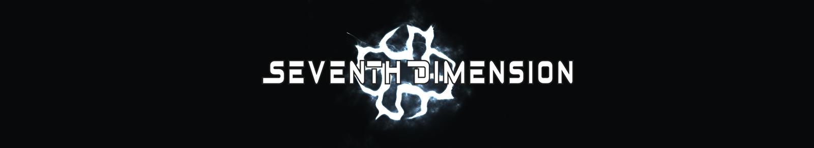 Smoke-logo_banner